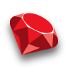 Seeru ruby package